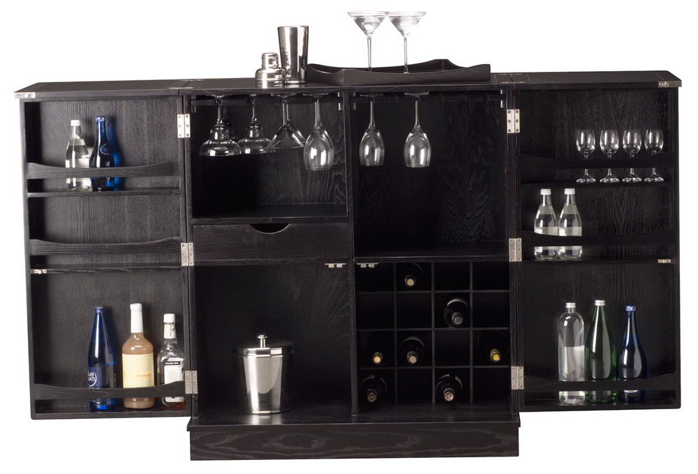 Wine Storage Cabinet Ikea