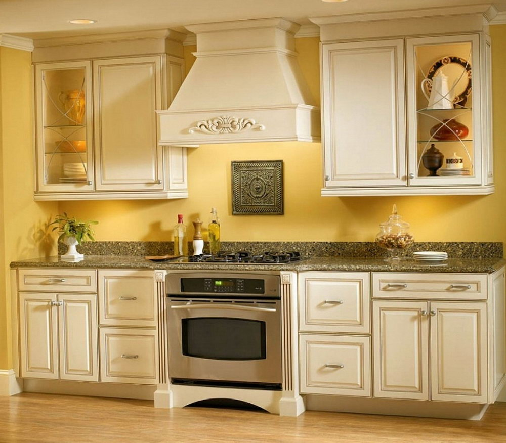 Best Cabinets For Kitchen Remodel